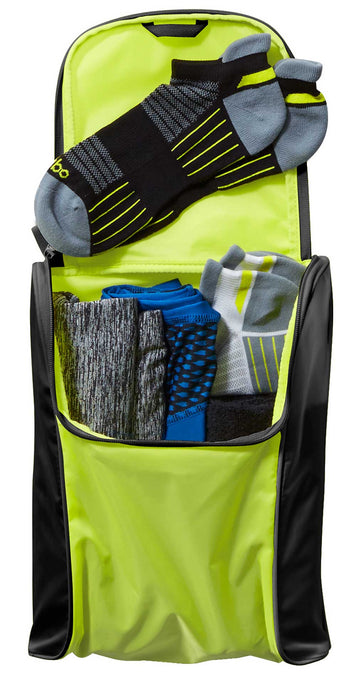 Eagle Creek Pack It™️ Sport Fitness Locker - Jet-Setter.ca