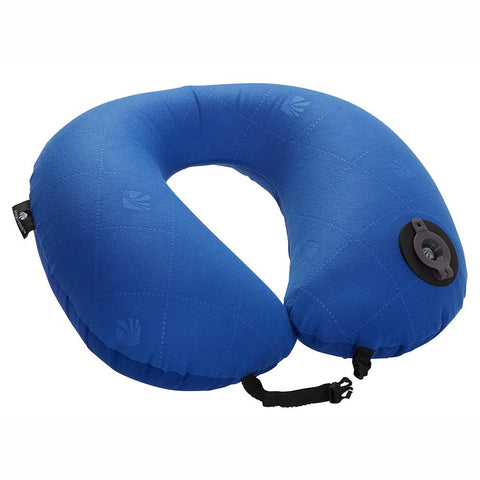 Exhale Neck Pillow - Jet-Setter.ca