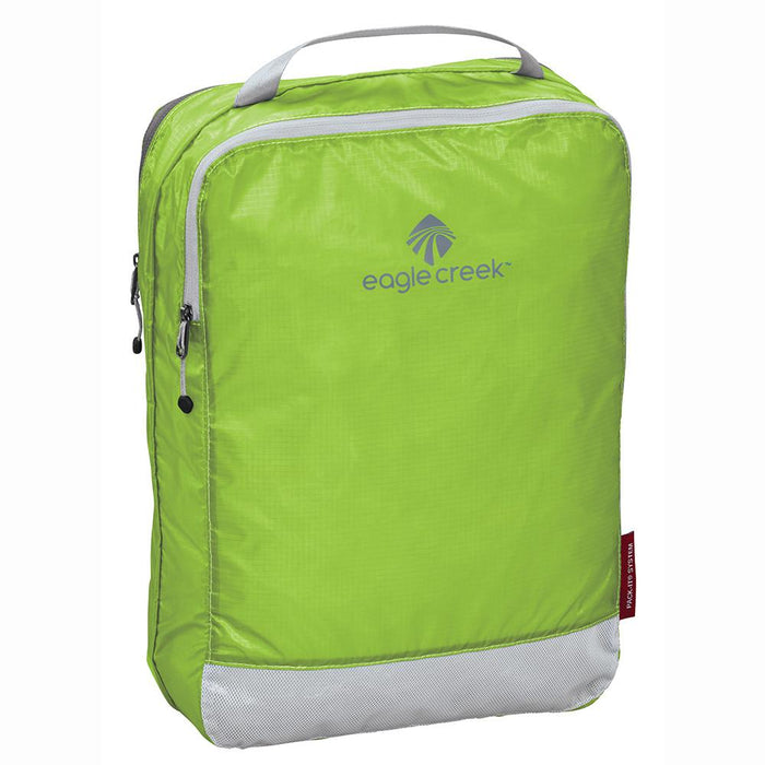 Pack-It Specter™ Clean Dirty Cube - Jet-Setter.ca