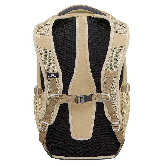 Eagle Creek XTA Backpack - Jet-Setter.ca