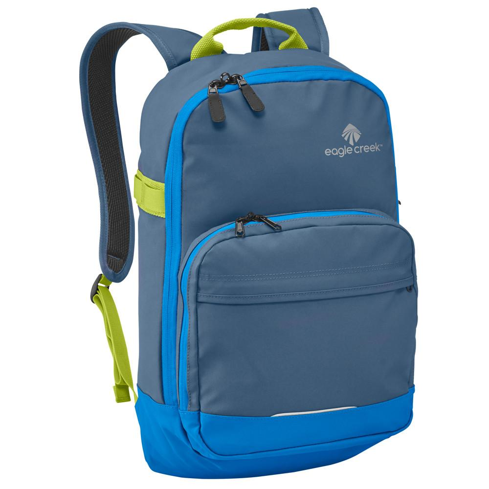 Eagle Creek NMW Classic Backpack - Jet-Setter.ca