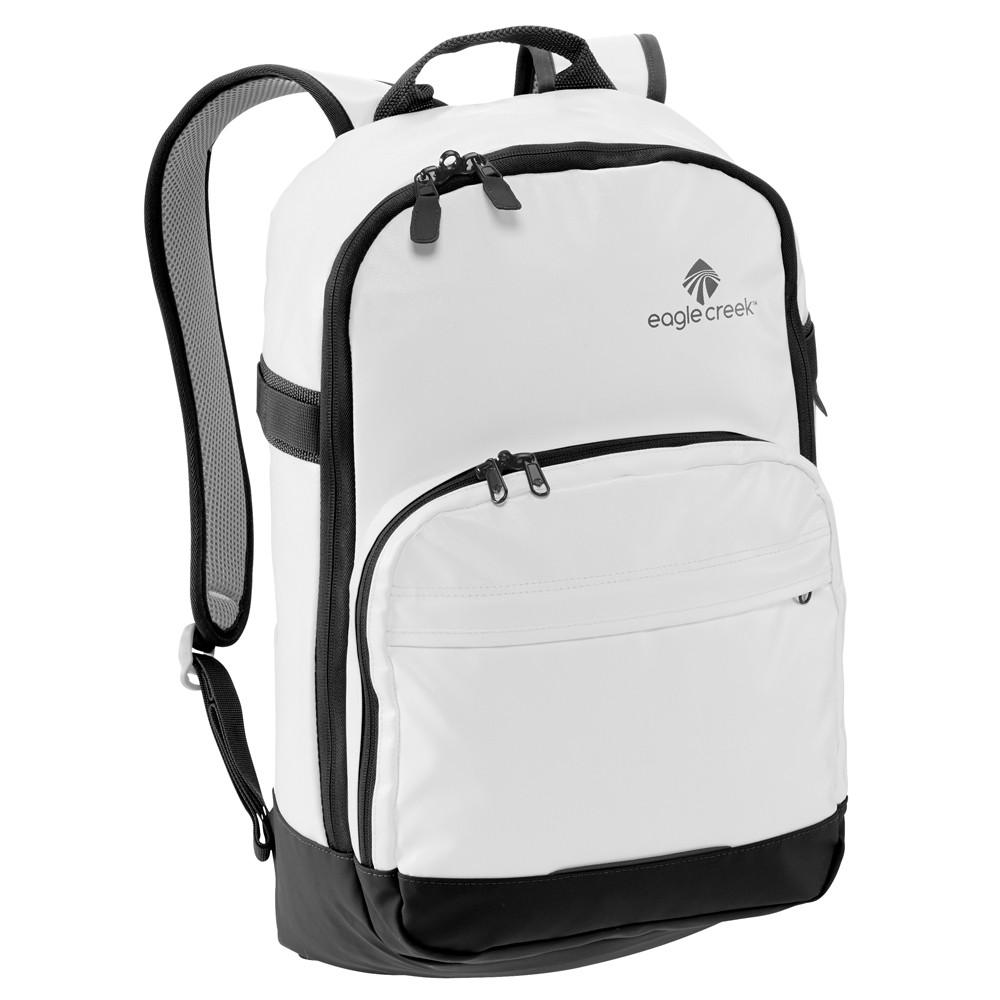 NMW Classic Backpack