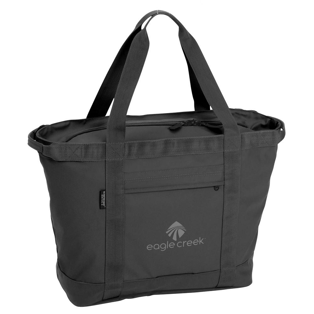 Eagle Creek No Matter What Medium Gear Tote - Jet-Setter.ca
