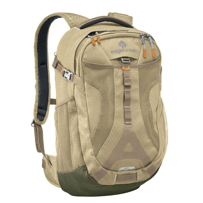 Eagle Creek Afar Backpack - Jet-Setter.ca