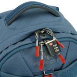 Eagle Creek Afar Backpack (New) - Jet-Setter.ca