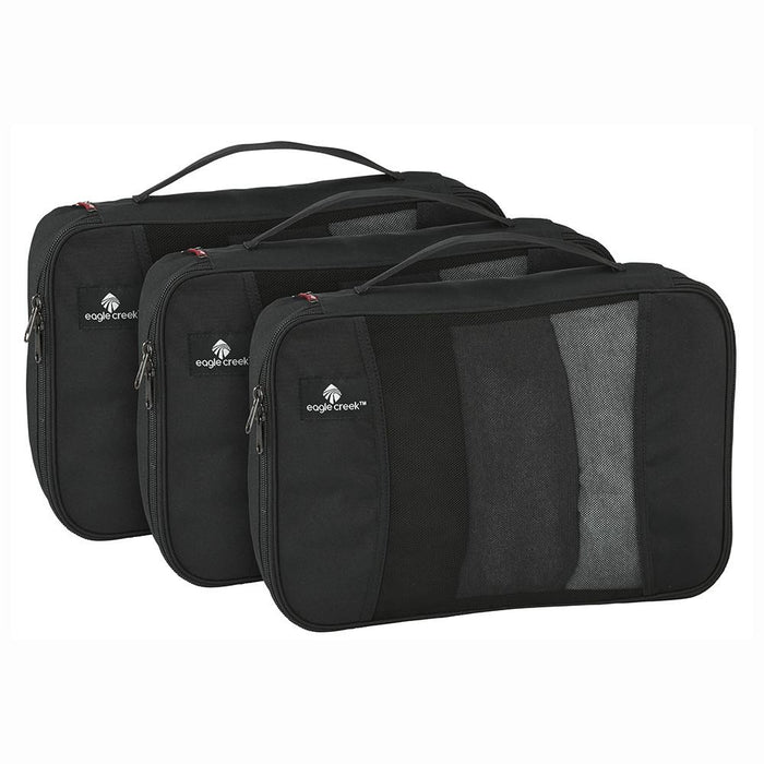 Pack-It™ Full Cube Set - Jet-Setter.ca