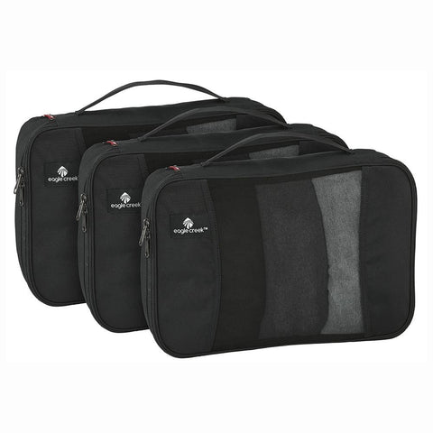 d347bcc4bfe Canada s Luggage   Travel Gear Experts   Jet-Setter   Jet-Setter.ca