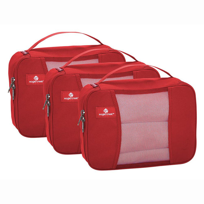 Pack-It™ Half Cube Set - Jet-Setter.ca