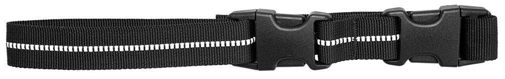 Eagle Creek® Add-A-Bag Strap
