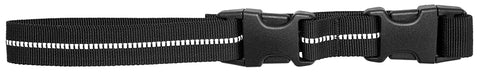 Eagle Creek™ Add-A-Bag Strap