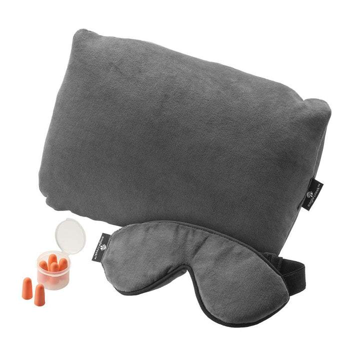 Eagle Creek Cat Nap Travel Rest Set - Jet-Setter.ca