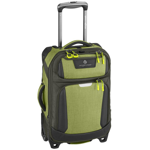 "Eagle Creek Tarmac 22"" US 2 Wheel Carry On - Jet-Setter.ca"