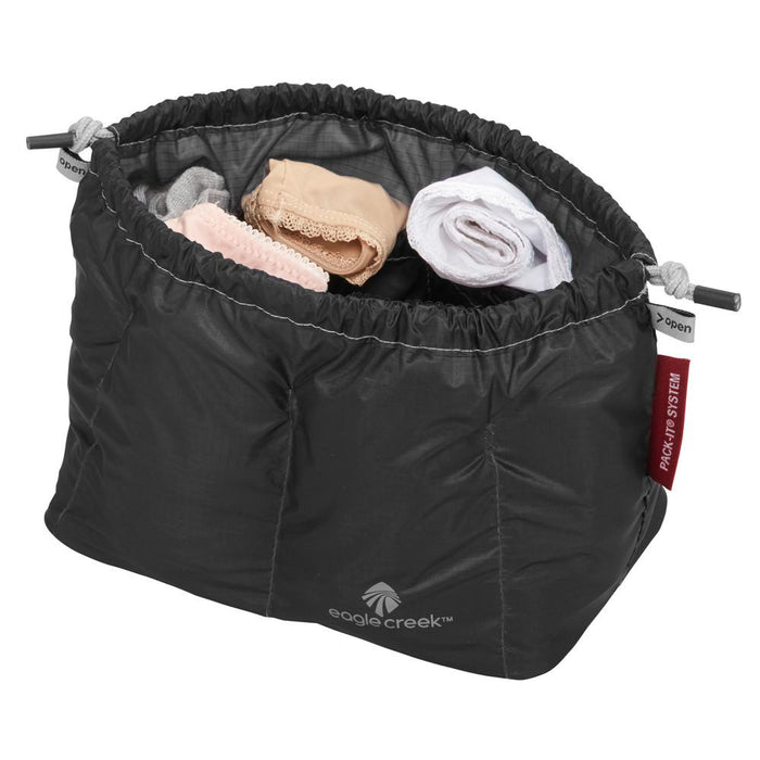 Pack-It Specter Cinch Organizer - Jet-Setter.ca