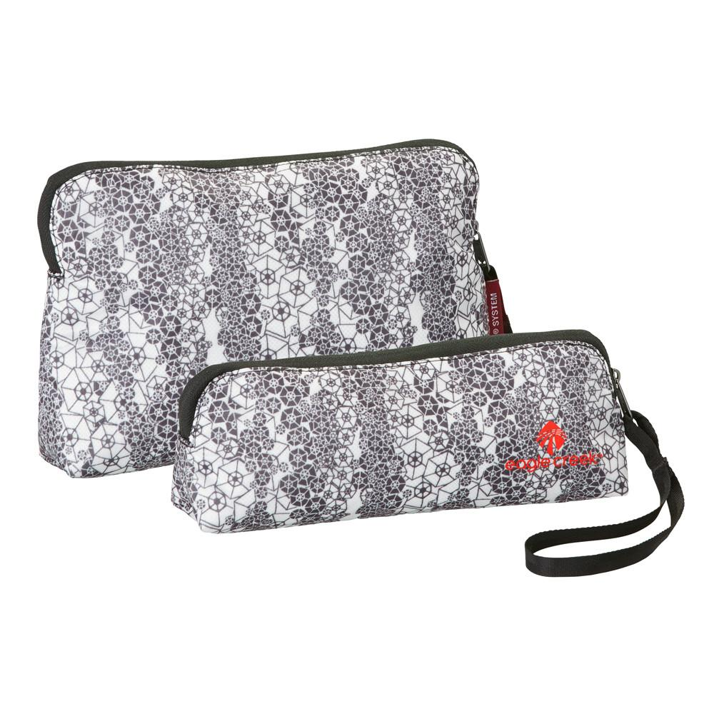 Pack-It Specter Wristlet Set - Jet-Setter.ca