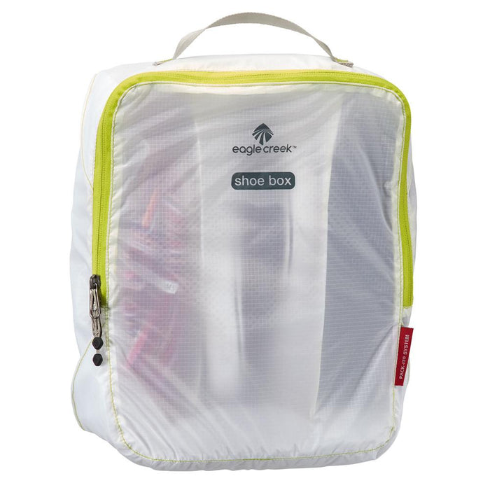 Pack-It Specter Multi Shoe Cube - Jet-Setter.ca