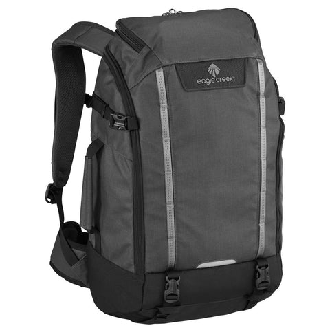 Eagle Creek Mobile Office Backpack - Jet-Setter.ca