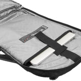 Eagle Creek Mission Control Expandable Backpack