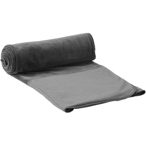 Eagle Creek Cat Nap Travel Blanket - Jet-Setter.ca