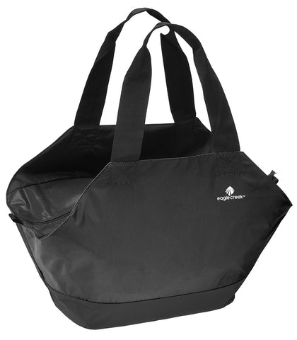 Eagle Creek™ Pack-It Sport Tote