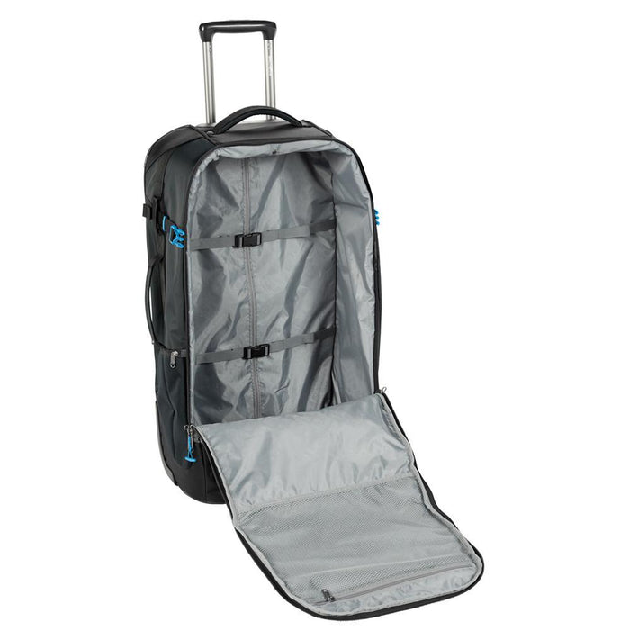 "Eagle Creek Expanse 29"" Convertible Backpack - Jet-Setter.ca"