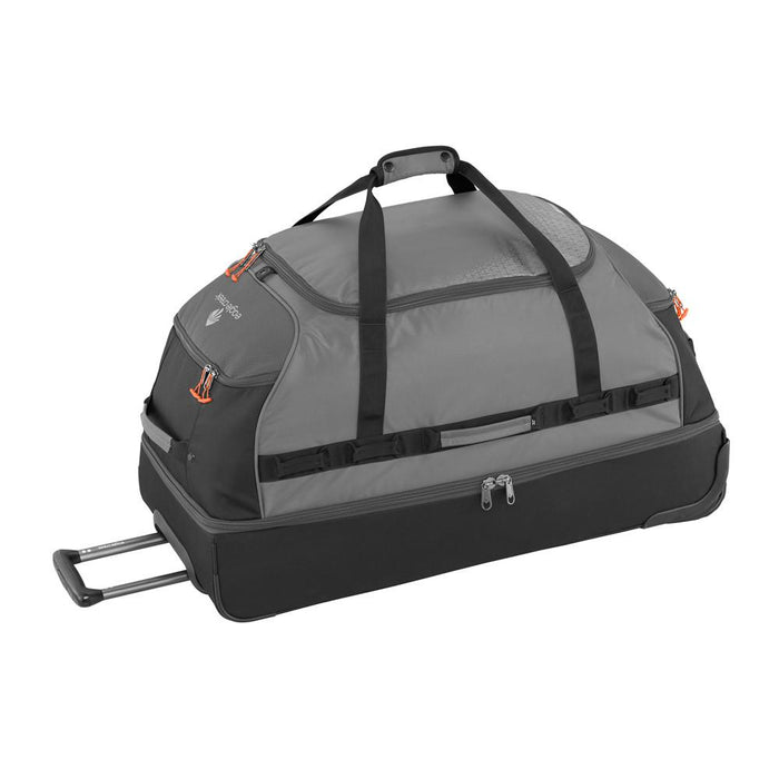 "Eagle Creek Expanse 32"" Drop Bottom Wheeled Duffel - Jet-Setter.ca"