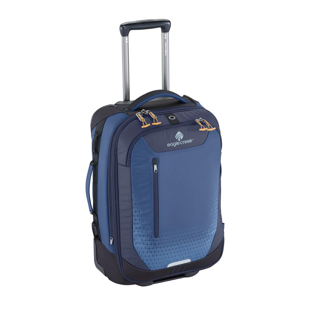 Expanse US Expandable Carry-On Upright - Jet-Setter.ca