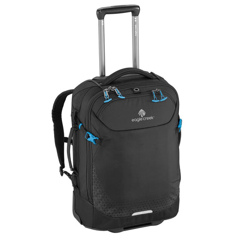 Eagle Creek Expanse Canadian Carry-On Convertible Backpack - Jet-Setter.ca