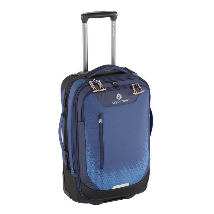 Expanse Canadian Expandable Carry-On Upright - Jet-Setter.ca