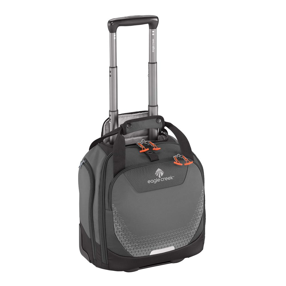 Eagle Creek Expanse Carry-On Wheeled Tote Grey