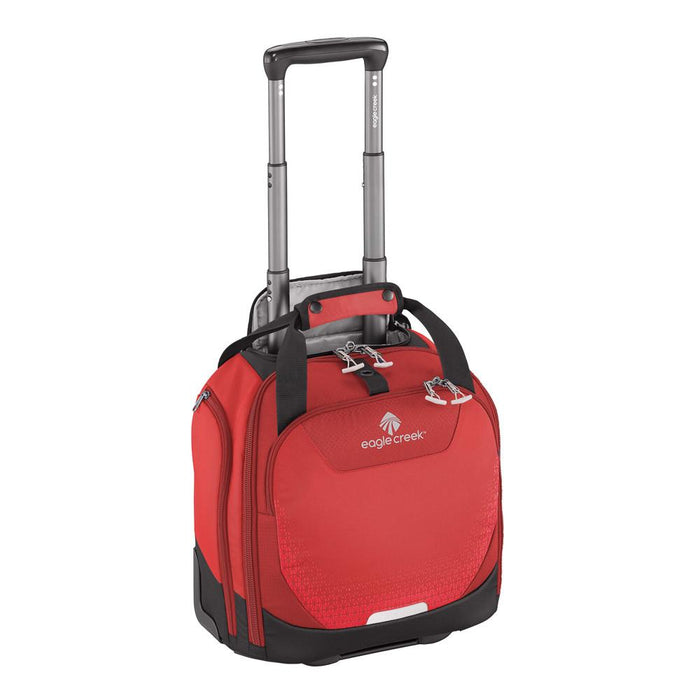 Eagle Creek Expanse Carry-On Wheeled Tote - Jet-Setter.ca