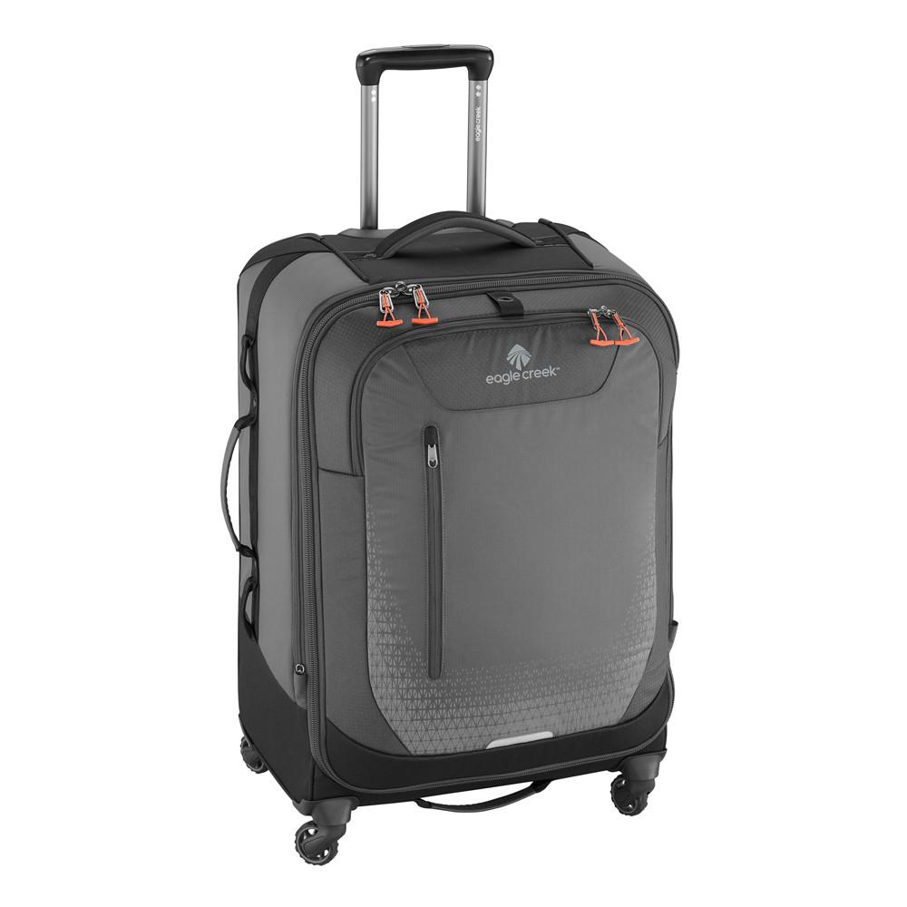 "Eagle Creek Expanse 26"" Expandable AWD Rolling Spinner - Jet-Setter.ca"