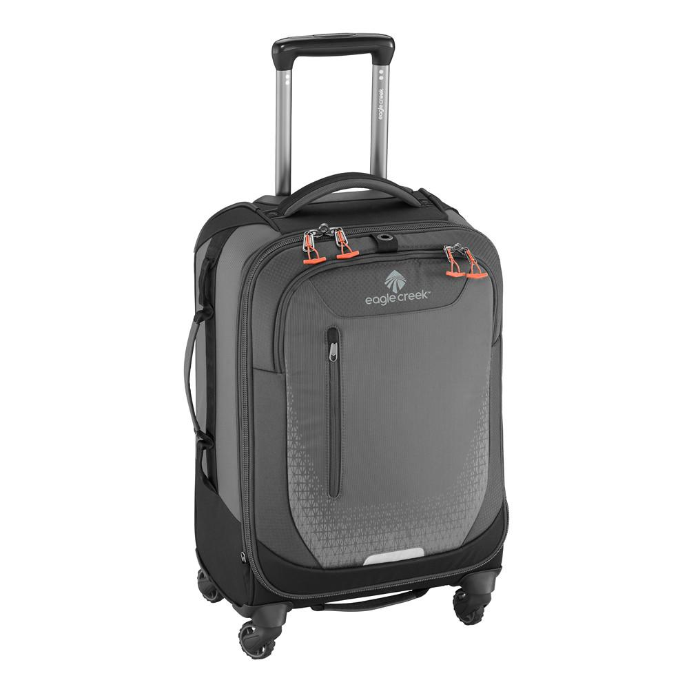 Expanse AWD Expandable US Carry-On Spinner - Jet-Setter.ca