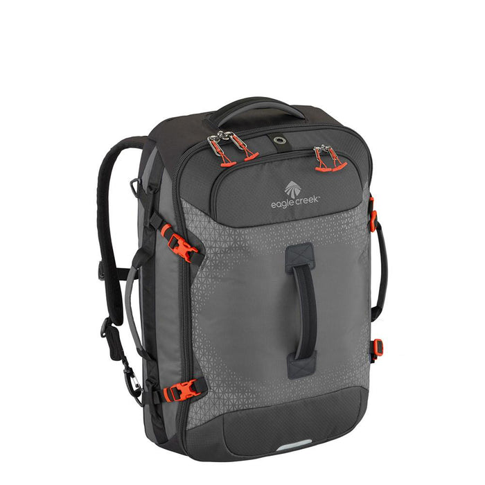 Eagle Creek Expanse Hauler Convertible Duffel Backpack - Jet-Setter.ca