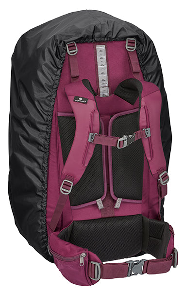 Eagle Creek Global Companion 65L Women's Travel Pack