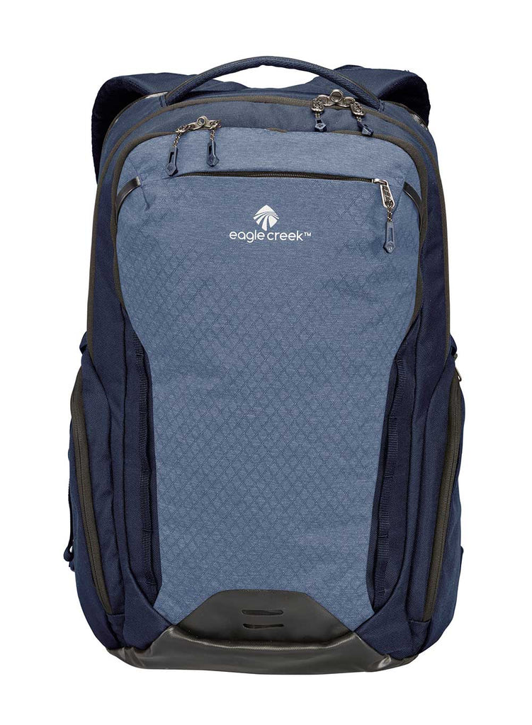 Eagle Creek Wayfinder 40L Unisex Carry-On Backpack