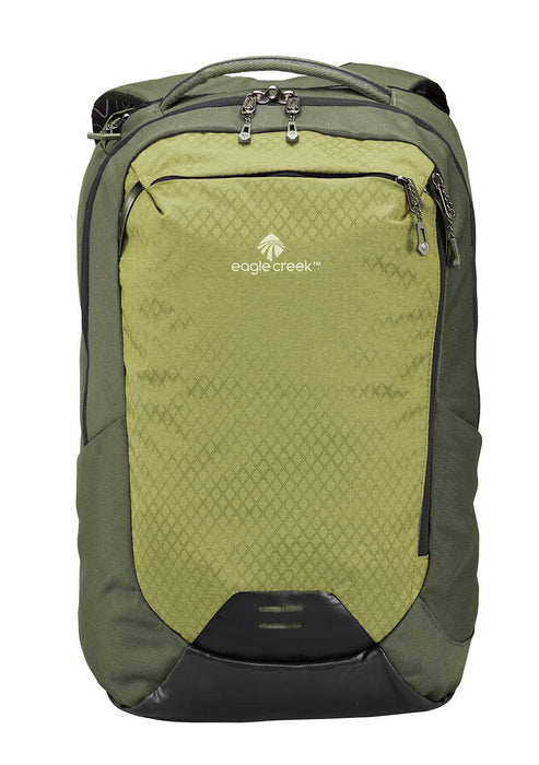 Eagle Creek Wayfinder Unisex 30L Backpack