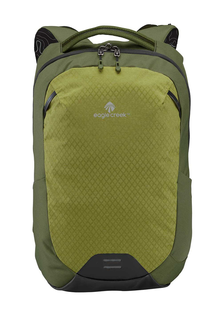 Eagle Creek Wayfinder 20L Unisex Backpack