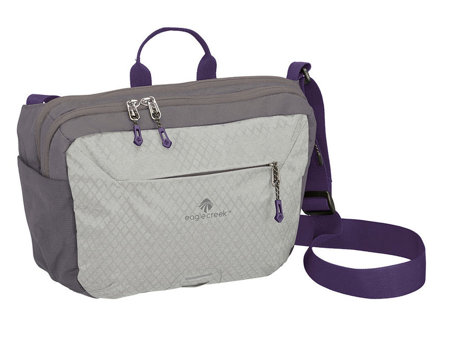 Eagle Creek Wayfinder Crossbody Bag