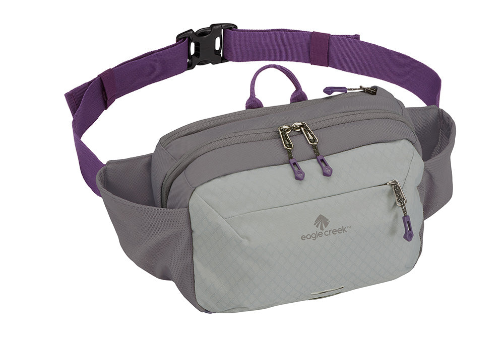 Eagle Creek Wayfinder Waist Pack