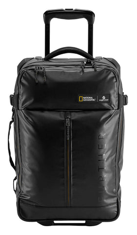 Eagle Creek™ National Geographic Borderless Convertible Carry-On