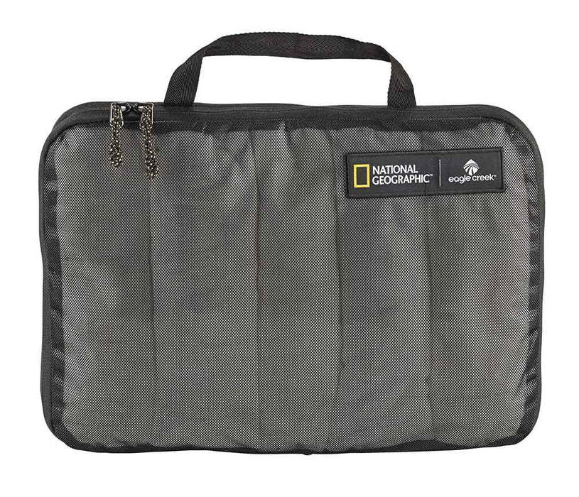 Eagle Creek™ National Geographic Pack-It Storage Compression Cube