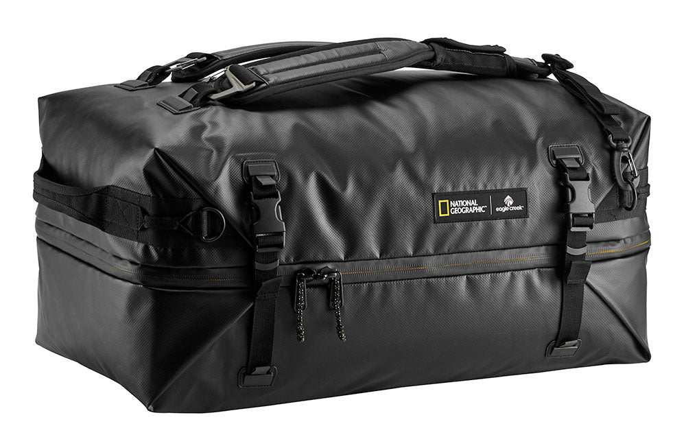 Eagle Creek™ National Geographic All Purpose Duffel 60L
