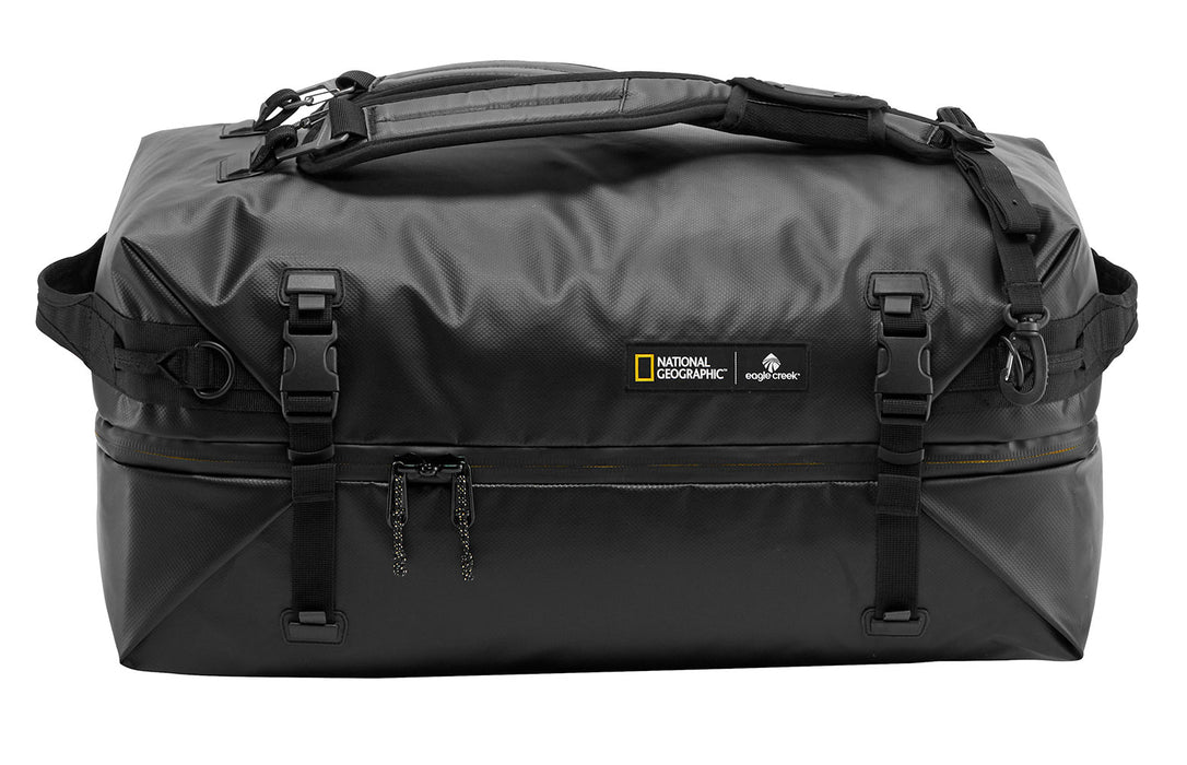 Eagle Creek National Geographic All Purpose Duffel 60L