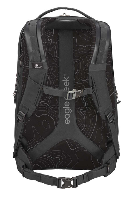 Eagle Creek Wayfinder Women's 40L Backpack