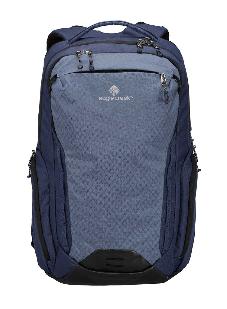Eagle Creek™ Wayfinder Women's Fit 40L Backpack