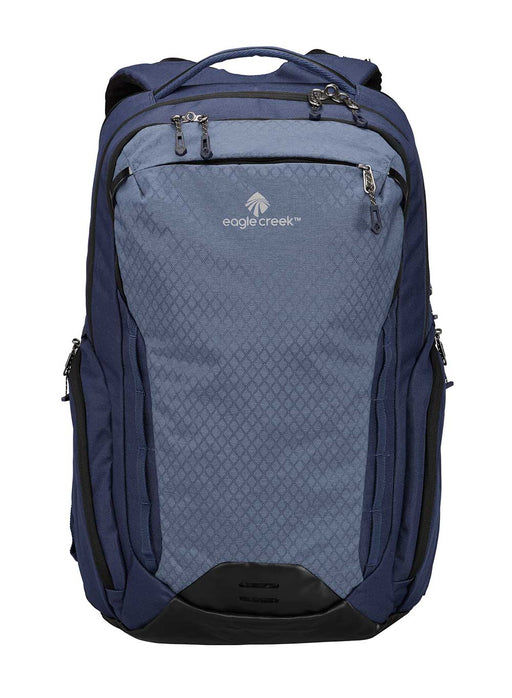 Eagle Creek® Wayfinder Women's 40L Backpack