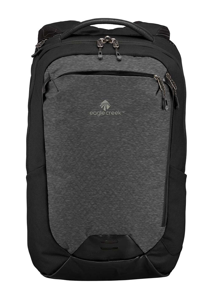 Eagle Creek Wayfinder Womans 30L Backpack