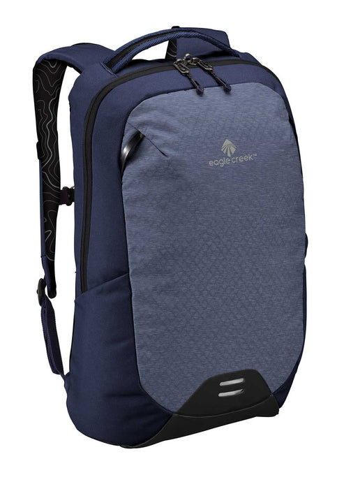 Eagle Creek Wayfinder Womans 20L Backpack