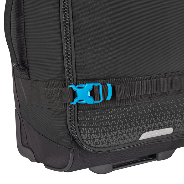 Eagle Creek Expanse™ Wheeled Duffel International Carry On - Jet-Setter.ca