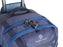"Eagle Creek Gear Warrior Wheeled Duffel 110L / 34"" - Jet-Setter.ca"